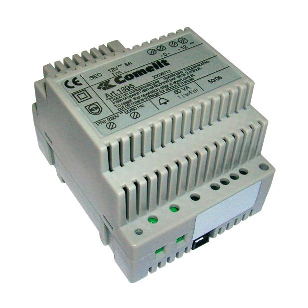 1 Stk Netzgerät 12V AC SP139500--