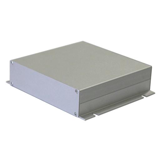 1 Stk Remotemodul für VIP SP1452----