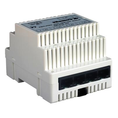 1 Stk MUG - Multi User Gateway für VIP SP1456B---