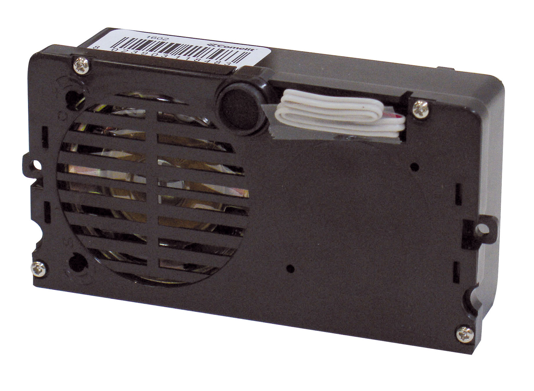 1 Stk Lautsprechermodul, Simplebus, Powercom/Vandalcom SP160200--