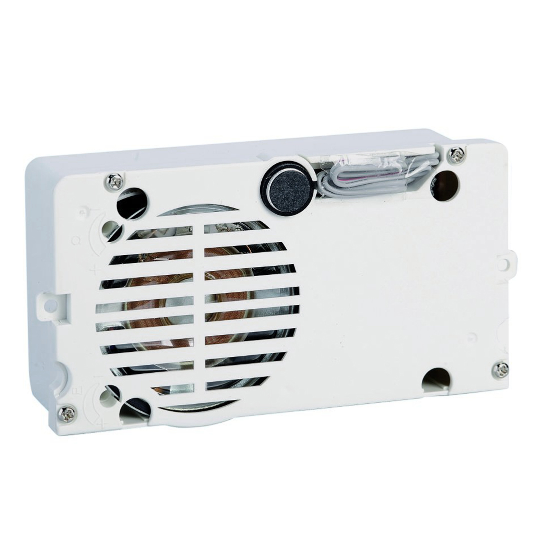 1 Stk Lautsprechermodul, Simplebus, IKALL SP162200--