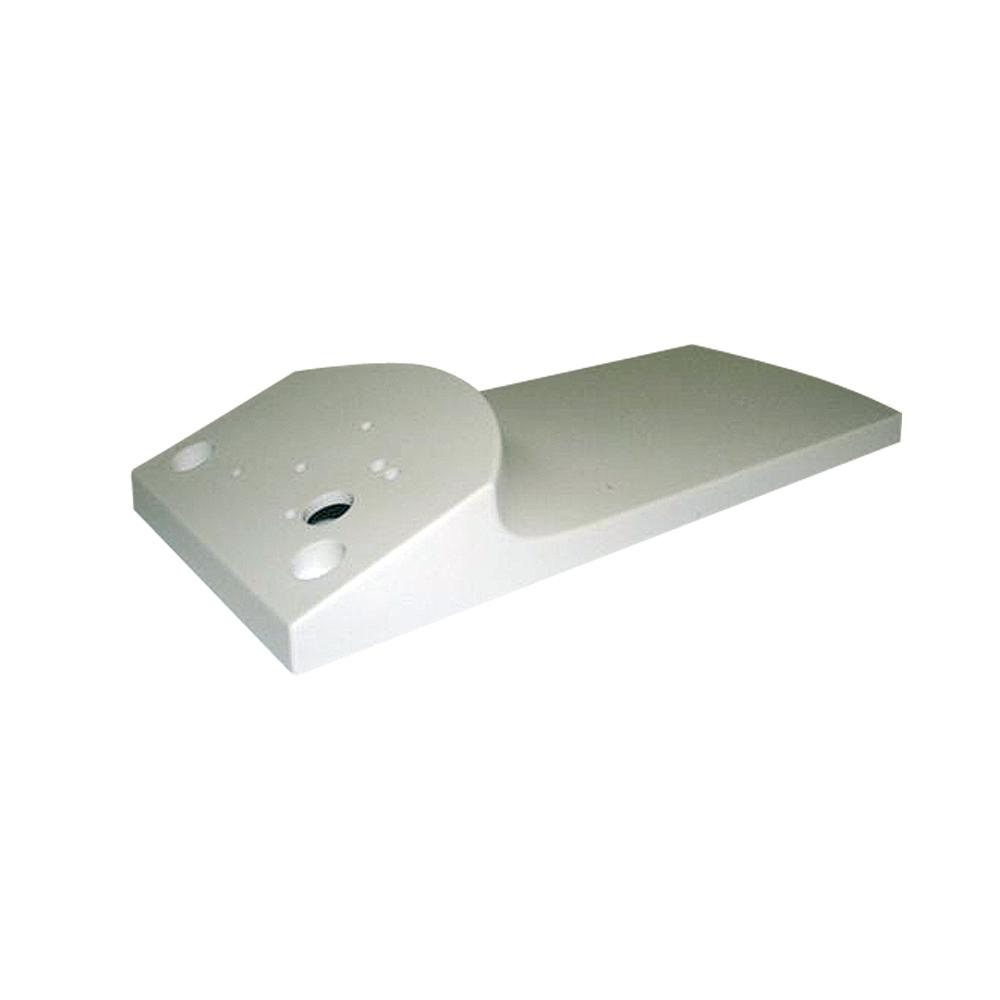 1 Stk Tischadapter-weiss für Innensprechstelle Style, 1,5m Kabel SP2642W16-
