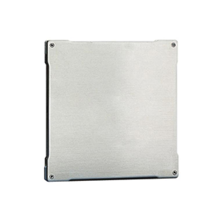1 Stk Blindmodul Vandalcom SP317600--