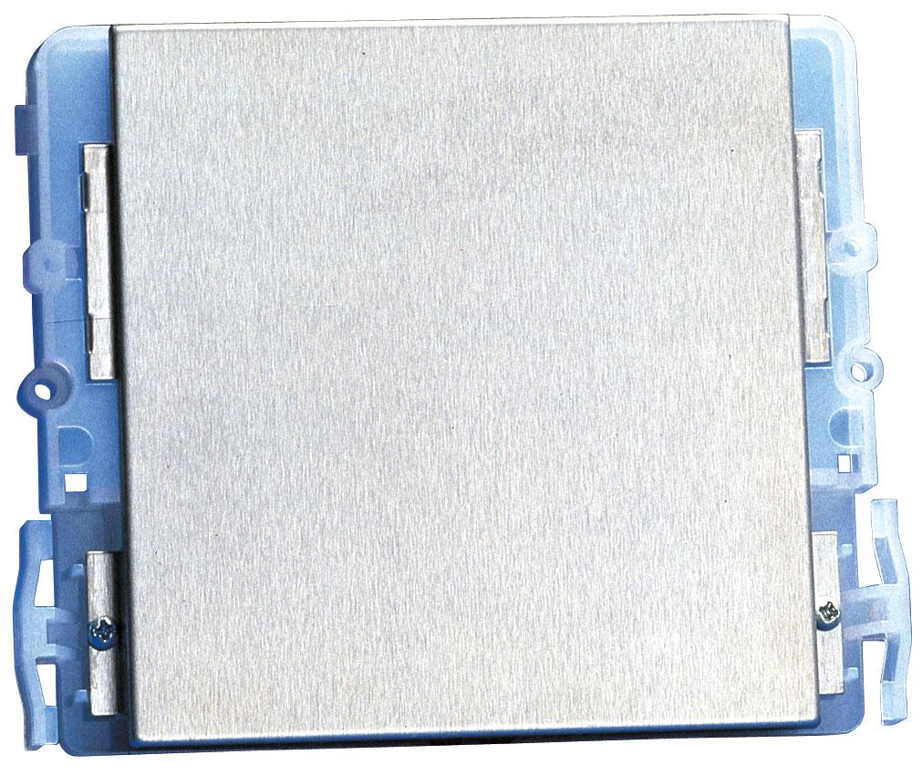 1 Stk Leermodul Powercom SP332400--