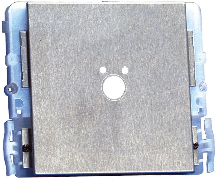 1 Stk Modul Mit PT-Bohrung Powercom (Postschloß) SP332500--