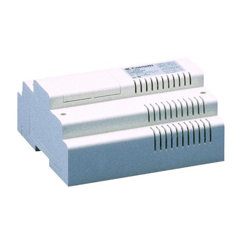 1 Stk Mixer für Simplebus 2 Color (8 TE) SP4888C0--