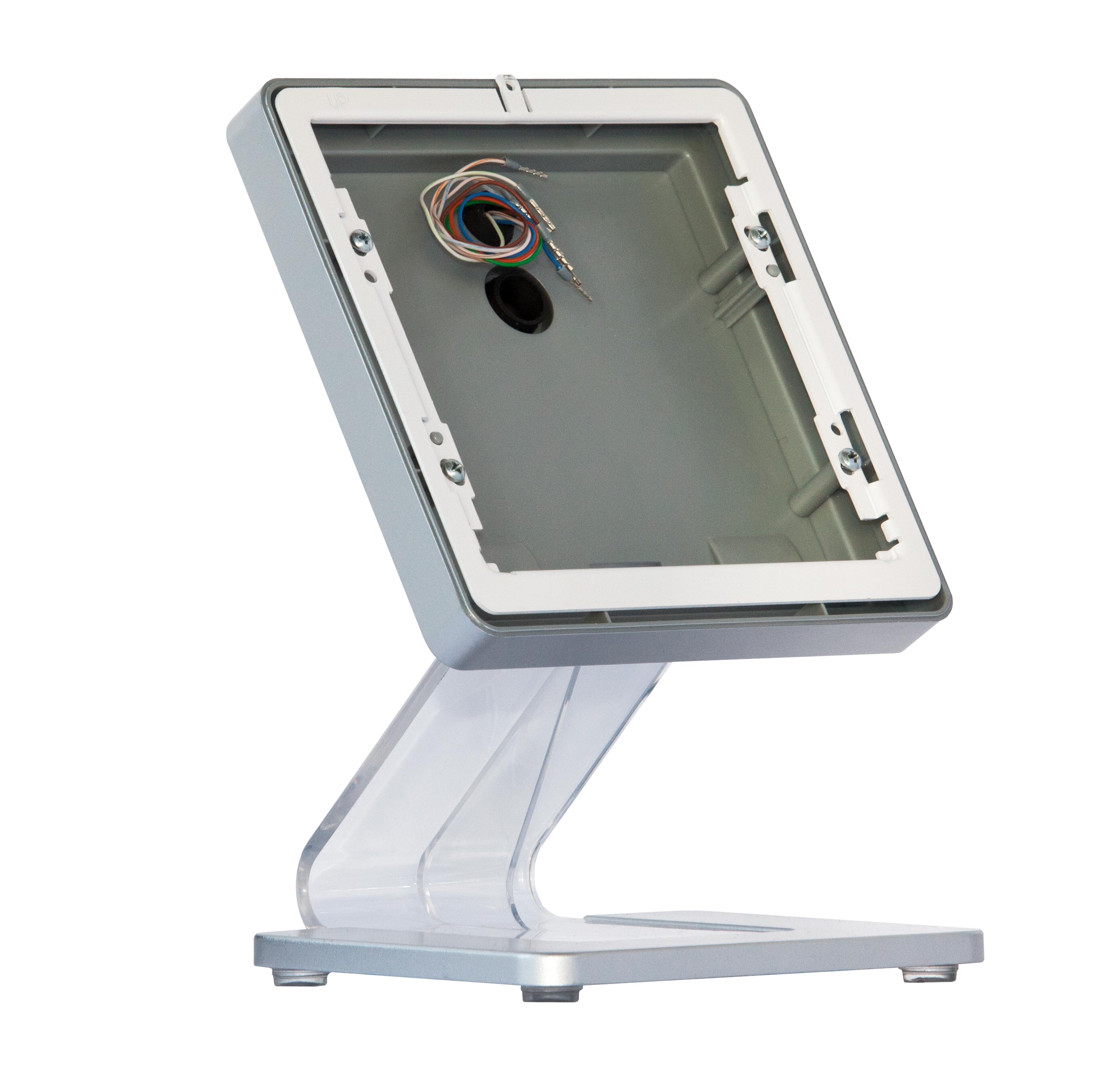 1 Stk Tischkonsole für SMART Monitor SP6312----