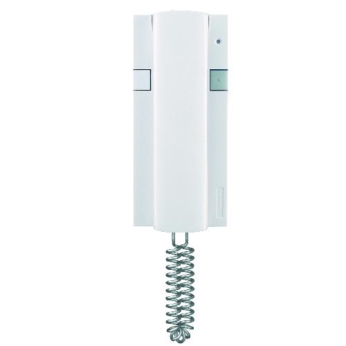1 Stk Einfamilien-Audio-Stylekit 2-Drahtsystem SP827000--