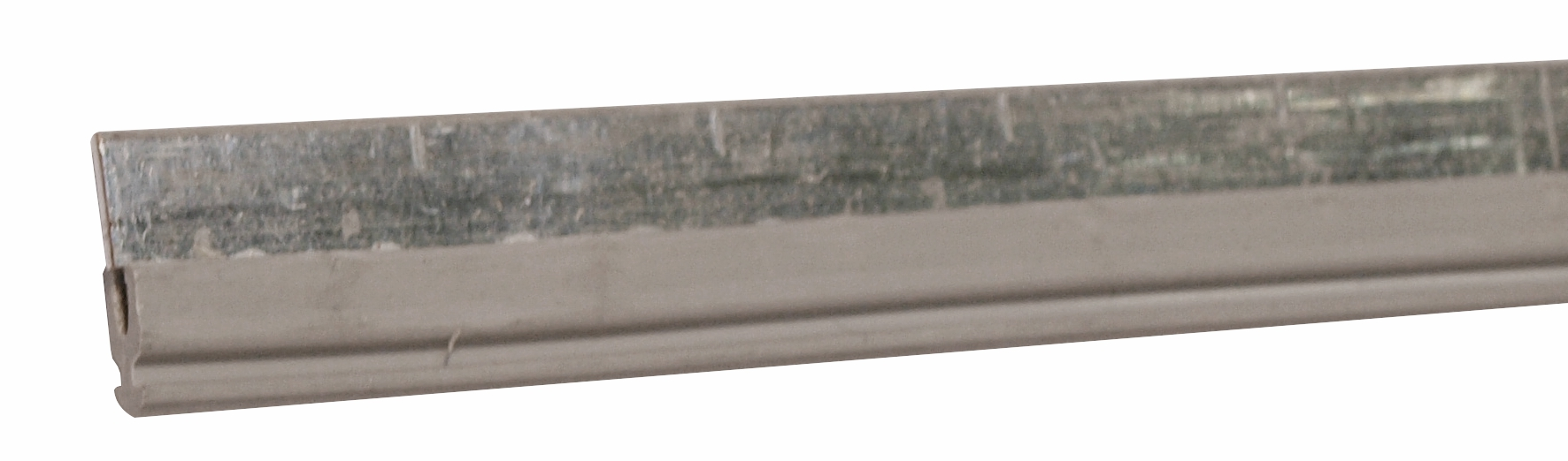 1 Stk SNR-Querbrückungskamm grau 500mm ST37003---