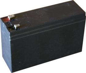 1 Stk Ersatzakku GiV slim hochstromfähig 12V 24W f.USDD330-USDD600 USBA007SLI