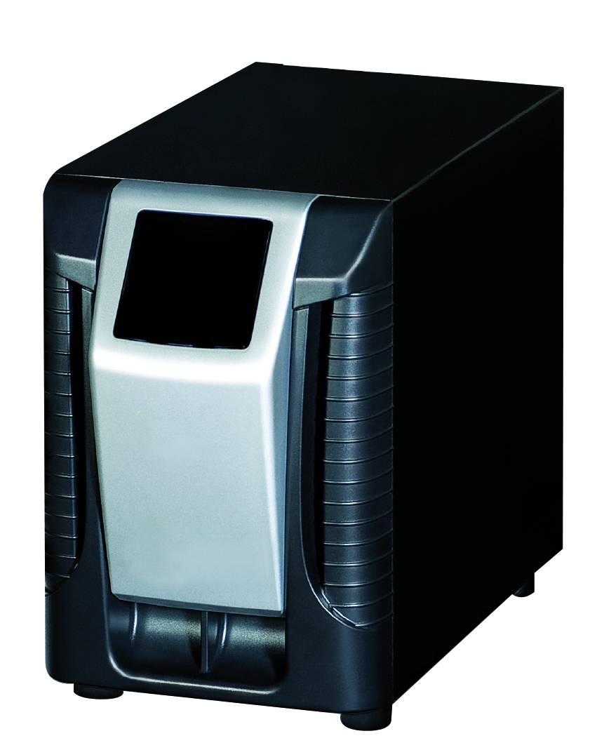 1 Stk Batteriebox 36V 14Ah (inkl. Batterien) USBB36M1--