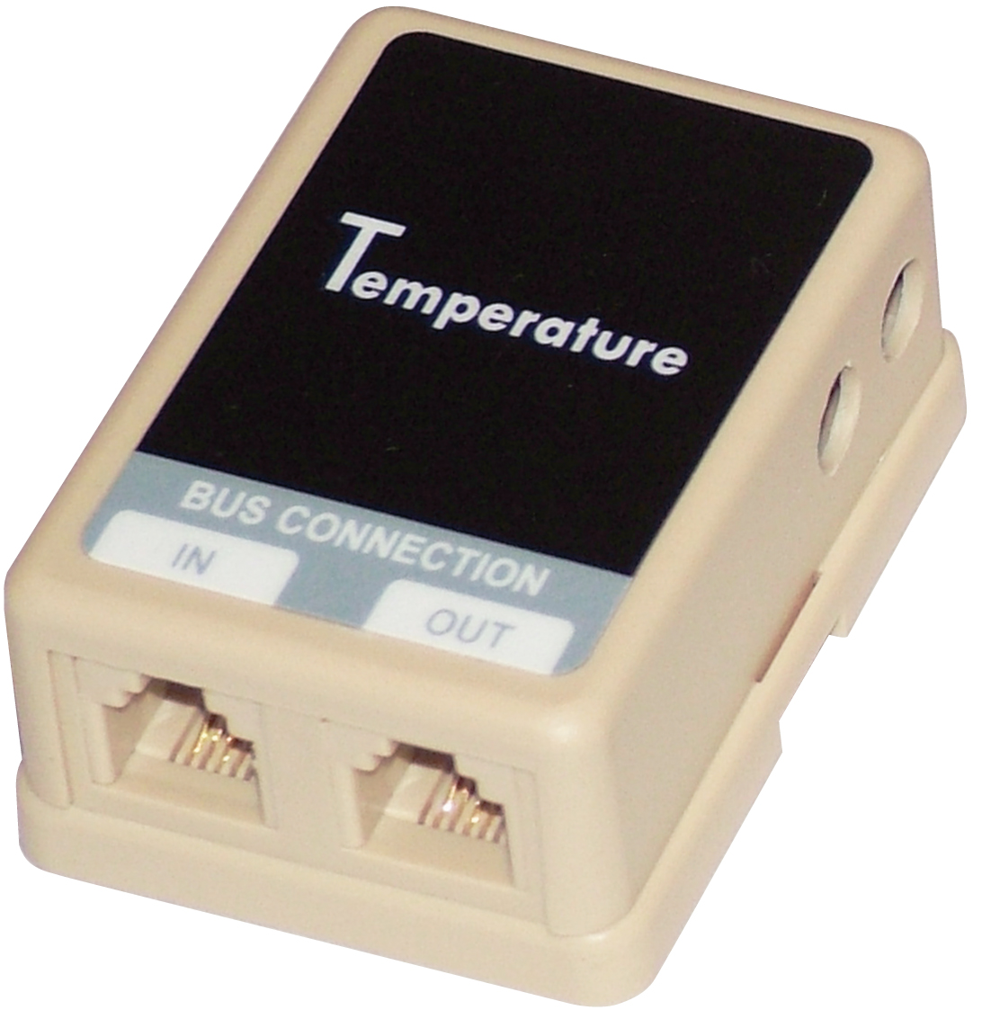 1 Stk USV Sensor Temperatur RJ12 USSENSTR--