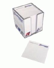 1 Stk Würfelblock/Zettelbox W-95000045