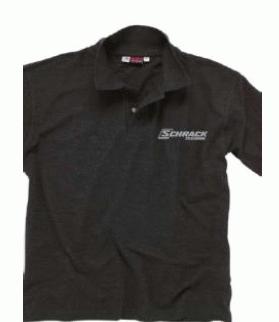 1 Stk Polo-Shirt Kurzarm blau -S- W-95000047