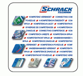 1 Stk Bierdeckel W-95000093