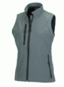 1 Stk Gilet Store Damen -XL- W-95000189