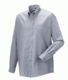 1 Stk Hemd Store Langarm -XL- W-95000193