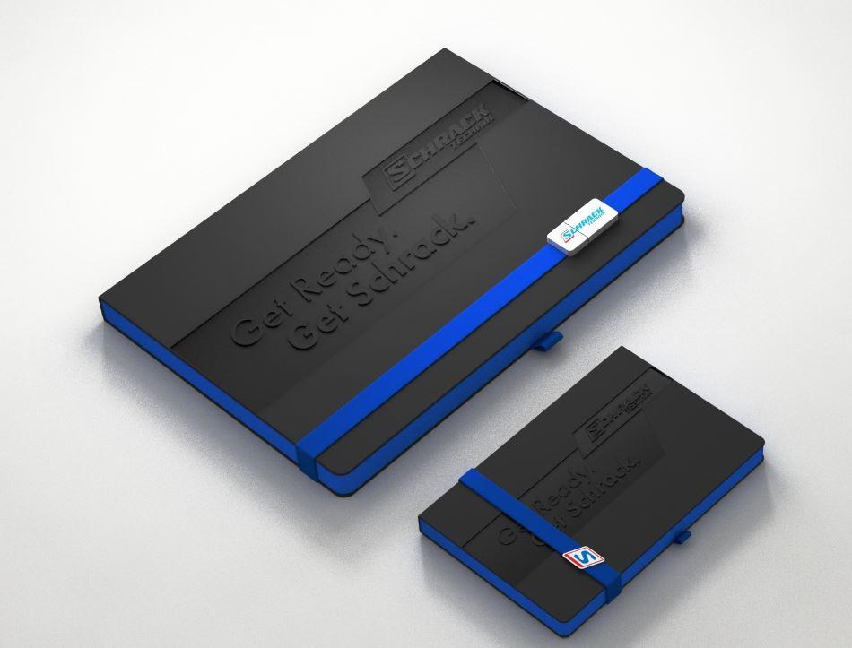 1 Stk Lanybook klein W-95000548