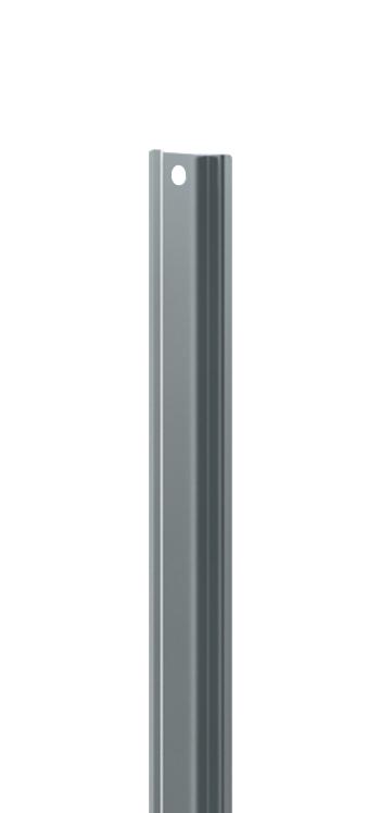 1 VE DIN-Schiene 35/7,5mm für WKS, L=150mm, 1 VE= 5 Stk WKSDS3515-