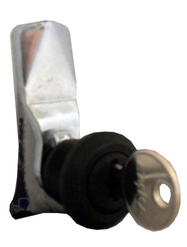 1 Stk Zylindervorreiber WSSL3844--