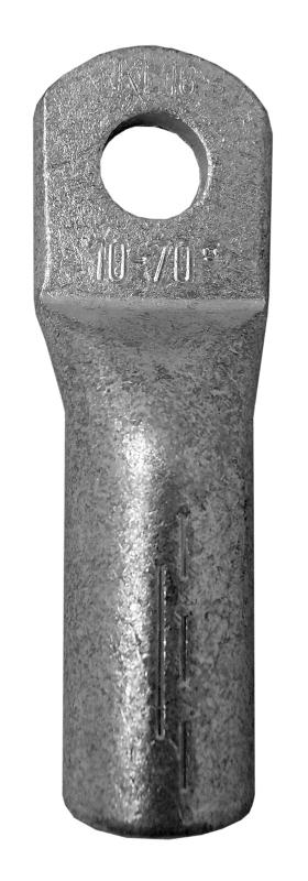 1 Stk Presskabelschuh 70mm² M10 XCZ107R10-