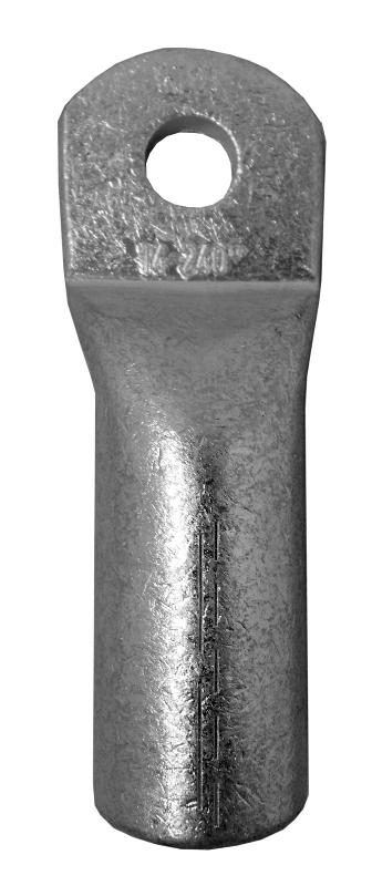 1 Stk Presskabelschuh 240mm² M14 XCZ112R14-