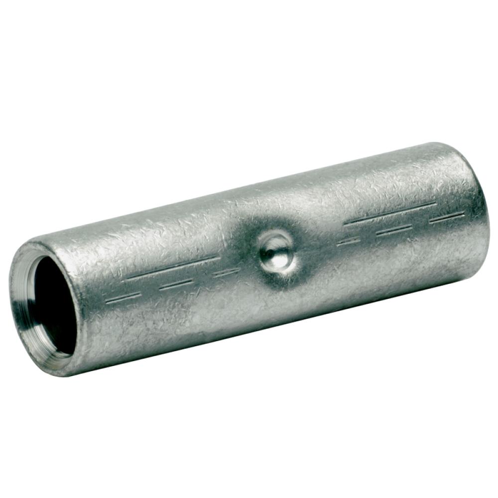 1 Stk Pressverbinder nach DIN, CU 35mm² XCZ125R35-