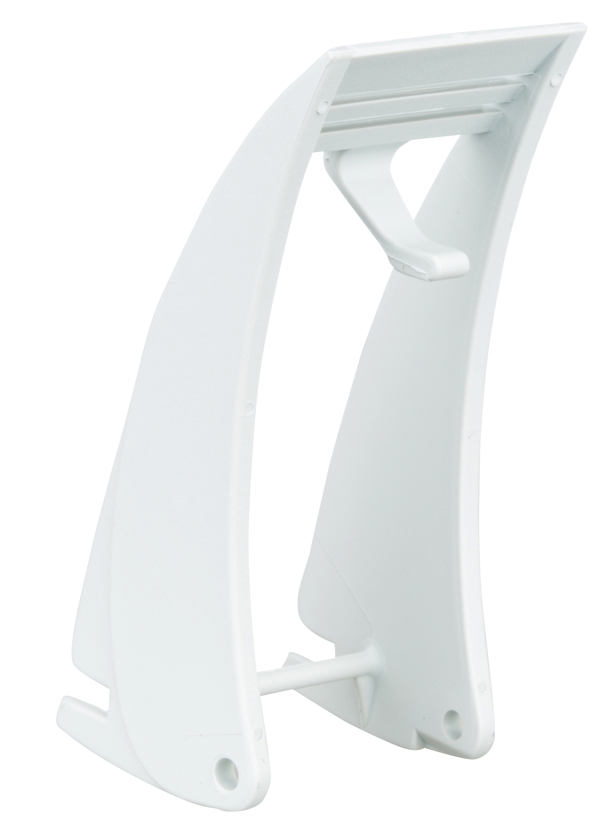 1 Stk Halteclip für S-Relay Serie 4 YRS16016--