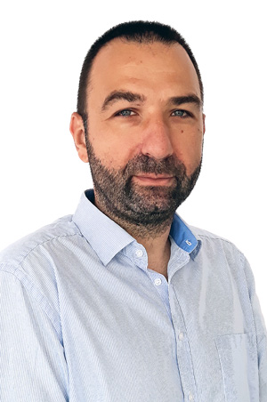 Igor Blagojević