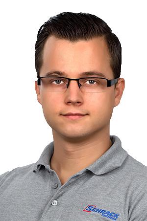 Marco Peter