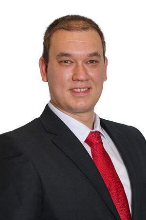 Uroš Pelević