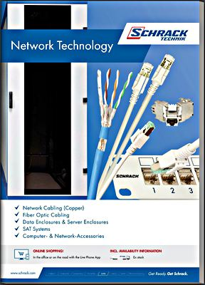 Networking Technology EN