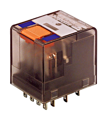 plug in relay 14 pin 4 c o 24vdc 6a online shop schrack plug in relay 14 pin 4 c o 24vdc 6a