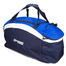 Sports bag blue/red/white
