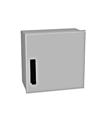 IM008351 - Schrack Technik
