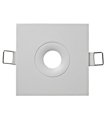 ee 1x1w ert led 3h 230v ac self c radial illum online shop schrack technik. Black Bedroom Furniture Sets. Home Design Ideas