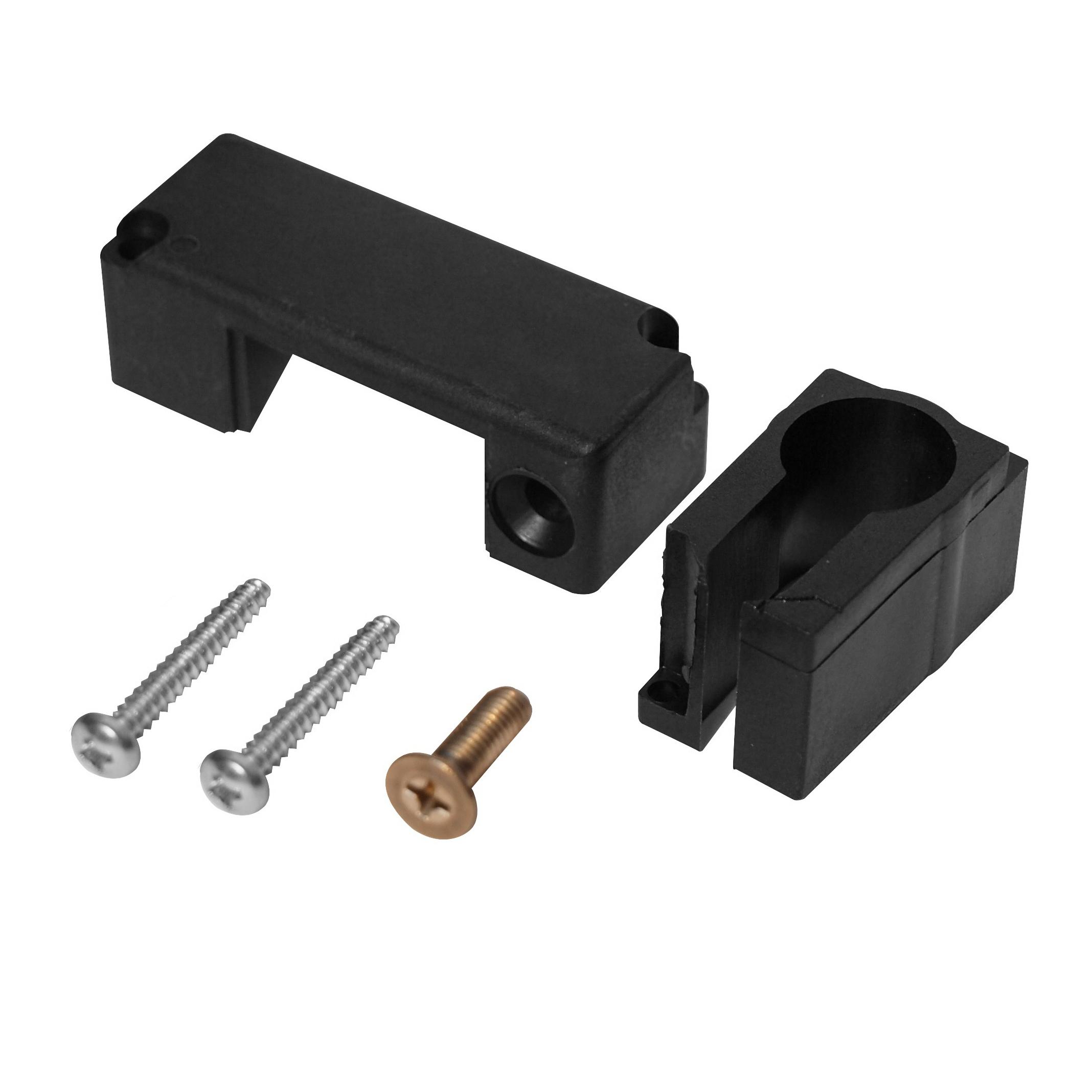 1 Stk Adapter für Halbzylinderschlässer ASLS2100--