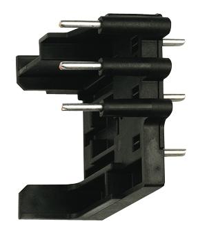 1 Stk Verbindungsblock BE5-LA3 BE590011--