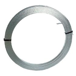 1 kg Bandeisen St/fvz 30 x 3,0mm, 1Bund = ca.50kg = ca.69m BG001303--