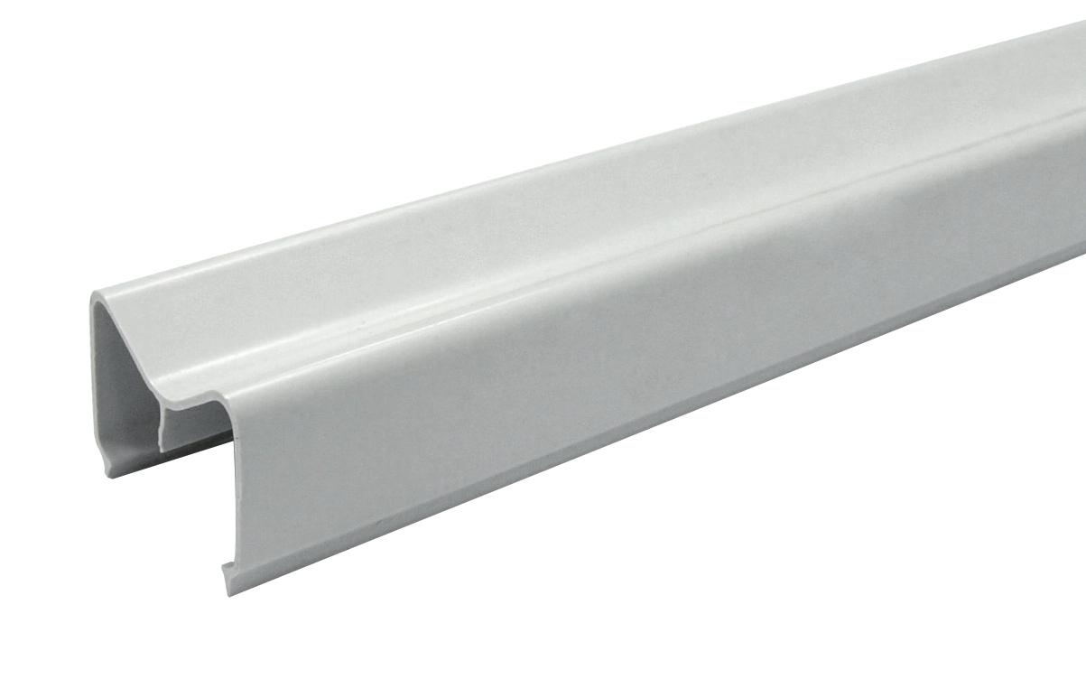 1 Stk Abdeckprofil, Serie P50 und P80 BS900703--