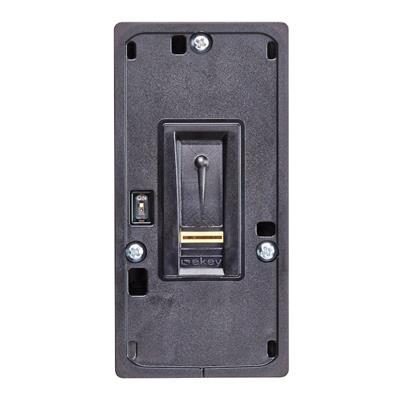 1 Stk ekey home Fingerscanner Integra 2.0 EK101794--