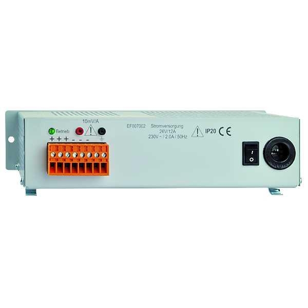 1 Stk Netzteil 310W EL735220--