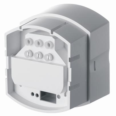 1 Stk EPL-TRANSMITTER/RC POWERLINE EPL-Sensor für RCI Melder ESJ1038525