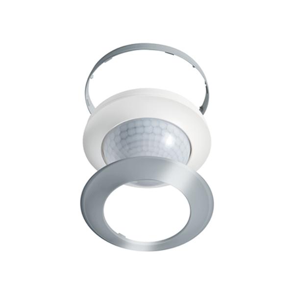 1 Stk Abdeck-Set für PD-C360/24 und MD-C360/24, silber ESP425431-