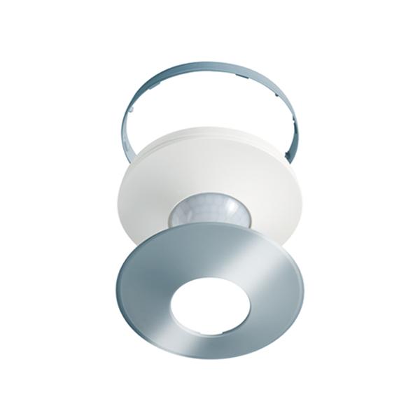 1 Stk Abdeck-Set für PD-C360/8 und MD-C360/8, silber ESP425936-