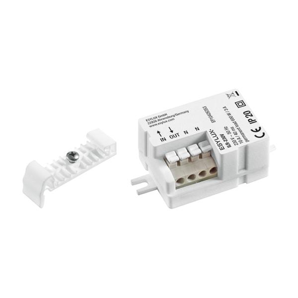 1 Stk ILR-230V Strombegrenzungs-Modul (Relaiskontakt-Schutz) ESP426353-
