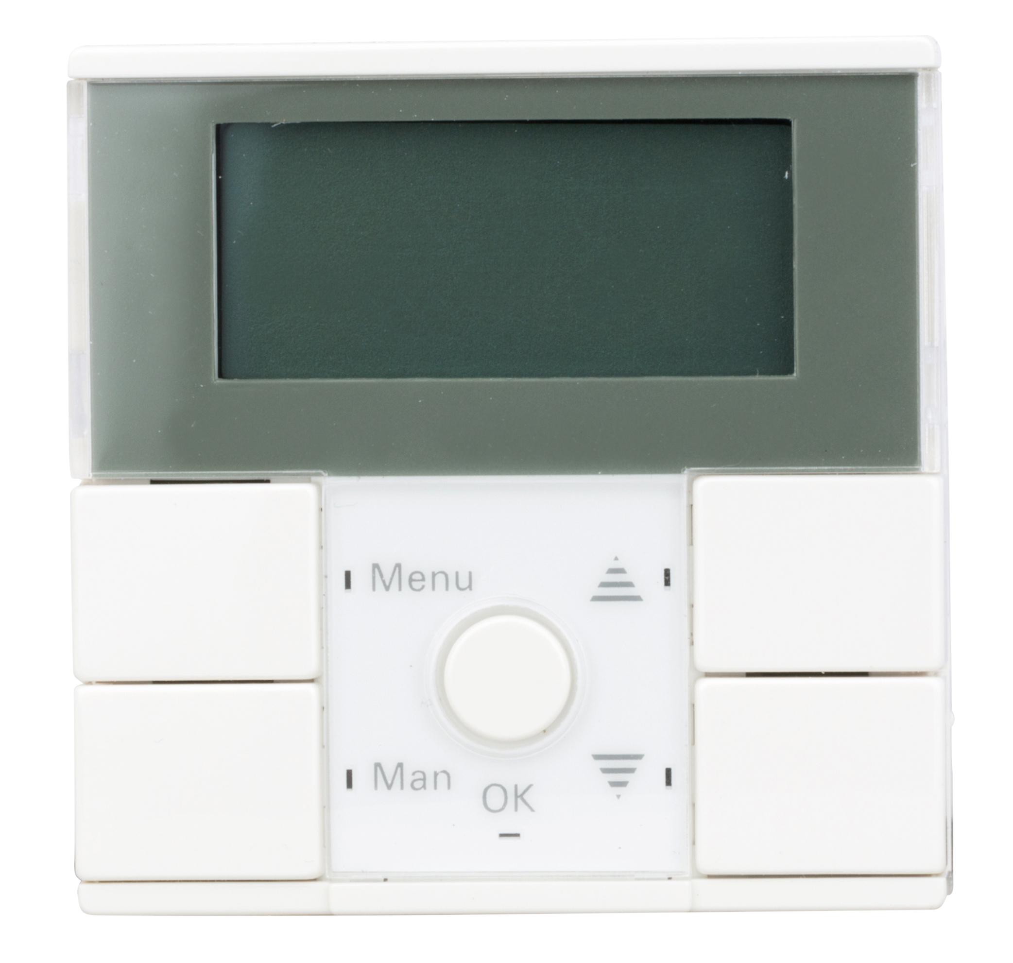 1 Stk Aufsatz für digitale Zeitschaltuhr EV57550319