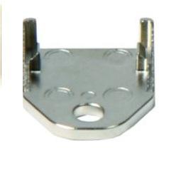 1 Stk Entriegelungswerkzeug HSLTOOL04-