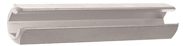 1 Stk SAT Koax Aufdrehhilfe für F-Stecker u.Buchsen 11mm, BWZ 3-00 HSZUWF01--