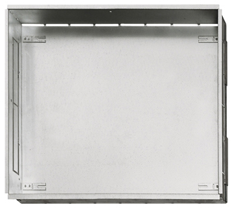 1 Stk Mauerwanne 3MW-18FL IL067318-F